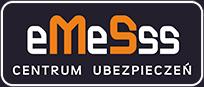 Centrum Ubezpieczeń Bartoszyce eMeSss